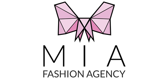 MIA fashion agency